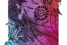 ARTISTA | PIERO / Aqui você encontra as artes do artista PIERO FERRARA, disponíveis na urbanarts.com.br para você escolher tamanho, acabamento e espalhar arte pela sua casa.  Acesse www.urbanarts.com.br, inspire-se e vem com a gente #vamosespalhararte