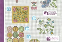 GALERY *CROSS STITCH