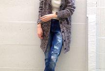 yoko fashion