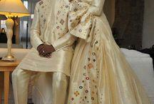 Destination Wedding / Wedding attire ideas