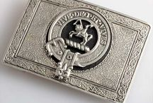 Clan Craig Products / http://www.scotclans.com/clan-shop/craig/ -  The Craig clan board is a showcase of products available with the Craig clan crest or featuring the Craig tartan. Featuring the best clan products made in Scotland and available from ScotClans the world's largest clan resource and online retailer.
