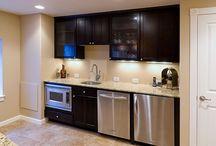 basement kitchen 4