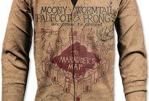 Hogwarts folder :)