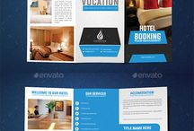 Design Per Brochure