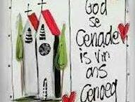 gospel pics