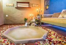 Accommodation with Jacuzzi / Belgrace is a privately owned and managed Mpumalanga Luxury Accommodation with Private Jacuzzi in South Africa, offers luxury and furnishings Self Catering Accommodation and romantic Accommodation with Jacuzzi in Mpumalanga at least budget in the low range.