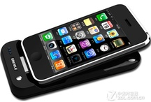 iPhone 5 Case: An Exceptional Gadget For iPhone Lovers / iPhone 5 cases are considered to be one of the best protection options for the gadget. They are lightweight and have a strategic cutout free space that allows users to access their phone easily without exposing it to any kind of harm. These covers are also available in a wide variety of appealing shades.