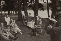 II GUERRA MUNDIAL, III REICH  EN FOTOS / 13.ª DIVISIÓN DE MONTAÑA SS HANDSCHAR -DIVISION 43°-HINDUES Y MAS.. Las Waffen SS se componían por 38 divisiones de las cuales 19 eran mixtas (alemanes nacionales o Reichsdeutsche, alemanes étnicos o Volksdeutsche y otras nacionalidades) o compuesta exclusivamente por otras nacionalidades y mando alemán.