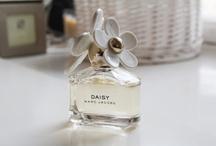 L'odeur de beauté ⌛