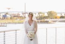 Beautiful Milwaukee Brides