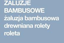 Remont-Łazienka