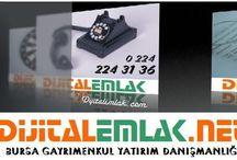 www.dijitalemlak.net / www.dijitalemlak.net
