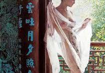 Guan Zeju / Guan Zeju