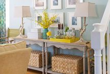 Remodel / by Kelly Williams
