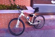 Usuarios MMR Bikes