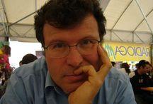 Metodo: Zavalloni Gianfranco il blog