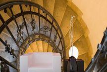 Şehir / #decovira #evdekorasyon #içmimar #spor #dekorasyon #mimar #dekor #duvarposteri #ff #döşeme #fotografliduvarkaplama #duvarkagidi #home #design #gorsel #istanbul #instagood #me #follow #happy #art #duvar #hayvan #üye #tekstil #iş #ilkbahar #doga