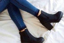 Fashion♥ / KLEDING,SETJES,SCHOENEN EN NOG VEEL MEER!!