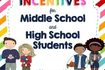 Class Incentives