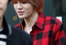 Lee Sungjong | Infinite