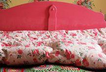 yapilacak battaniye