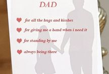 fathers day / fathers day wishes quotes with name edit.write name on fathers day greeting quotes.happy fathers day wishes and quotes.fathers day quote by daughter with name