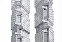 architects Paul Rudolph