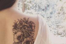 Tatuajes(':