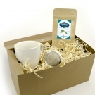 Nepali Tea Gift Sets