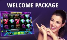 Casino / Remember to play through Trusty Central to earn your £5 sign-up Trusty Cash and Trusty Rewards.