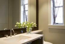 Home decor ideas and inspiration