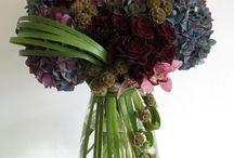 Floral Design / by Rachel Walters