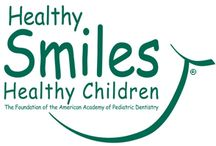 Dental Tips and Education