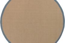 текстура ковер
