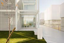 Architetture & Design