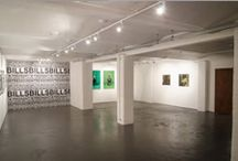 The Gallery / Embassy Tea Gallery, Provides two unique hire gallery spaces in London SE1 that can be booked together or separately. Gallery One totals 102.23 m2 (1100 ft2) and Gallery Two totals 148.69 m2 (1600 m2). For More contact lucy@ascstudios.co.uk
