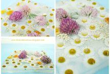 flower crafts /kwiaty / flower crafts and activities for kids /kwiaty -prace plastyczne, pomysły na zabawy dla dzieci