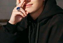 BTS Suga | Min Yoongi