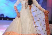 Vandna 2 / Indian dresses