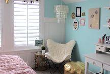 Kate room