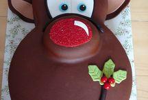 τούρτες παιδικες