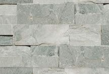 Realstone Systems - Accent Collection