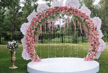 wedding lala