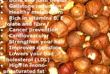 Benefits of Hazelnuts / Benefits of hazelnuts are rich in protein and unsaturated fat. Hazelnuts contain big amounts of vitamin B6 and thiamine and other B vitamins.For more go to https://healthbenefitsofnuts.wordpress.com/benefits-of-hazelnuts/ #benefitsofhazelnuts #hazelnutsbenefits #healthbenefitsofhazelnuts