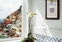 Italian Honeymoon / Rome >Tuscany >Florence