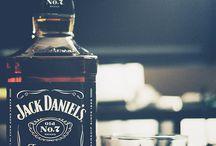 Kocham Whiskey