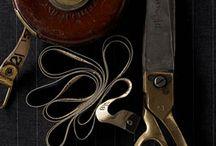 Sewing Box Dans ma boite a couture