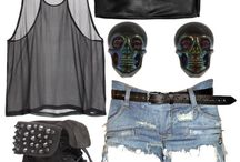 cool summer style