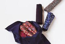Silk Boarding Pack