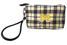 University of Michigan Holiday Gift Guide